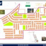 ASF City Karachi – Rose Block Map