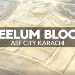 ASF City Karachi (Neelum Block) Latest Progress Updates – May 2020