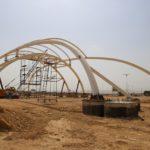 ASF City Karachi Latest Progress Updates – June 2020