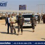 ASF City Karachi Latest Progress Updates – November 2020